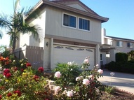 6852 Deep Valley Road San Diego CA, 92120