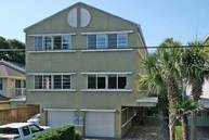 330 2nd Street Atlantic Beach FL, 32233
