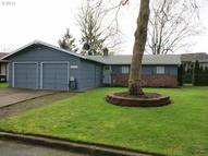 13536 Se Sherman Dr Portland OR, 97233