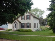 506 Grove St Fort Atkinson WI, 53538