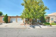 907 Knox Court Ne Albuquerque NM, 87123