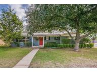 3715 Jeanette Drive Fort Worth TX, 76109