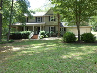 104 Fawn Lane Greenwood SC, 29646