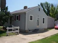 650 East Wisconsin St Russell KS, 67665