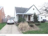 2513 Ralph Ave Cleveland OH, 44109