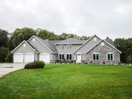4855 S Ivy Ct New Berlin WI, 53151