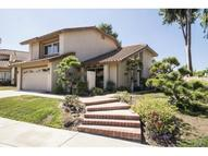 4 Diamante Irvine CA, 92620
