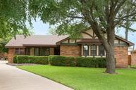 2221 Florida Court Grand Prairie TX, 75050