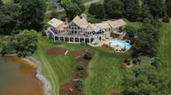 75 Shoreline Cir Penhook VA, 24137