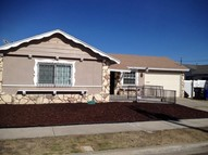 281 Woodway Ct San Diego CA, 92114