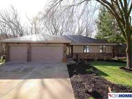 353 Riverside Waterloo NE, 68069