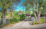 2028 Deer Creek Rd Shasta Lake CA, 96019
