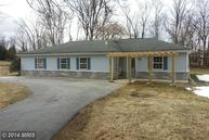 5455 Summit Point Road Charles Town WV, 25414