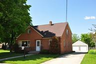 720 5th St Menasha WI, 54952