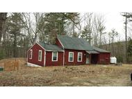 141 Crotched Mountain Rd. Greenfield NH, 03047