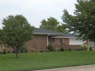 437 West 16th St Russell KS, 67665