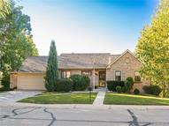 7890 West 70th Drive Arvada CO, 80004