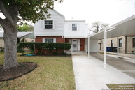 268 North Dr San Antonio TX, 78201