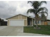 2377 Dunlop Court Colton CA, 92324