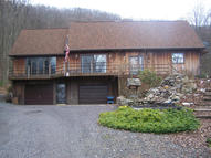 8 Wood Path Lane Sugarloaf PA, 18249