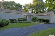 6 Cove Ln Port Jefferson NY, 11777