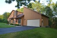 119 Burnham Heights Palmyra NY, 14522
