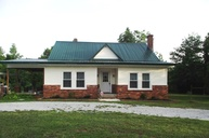 16047 W. Highway 76 Honea Path SC, 29654