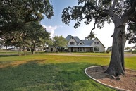 505 Mccormick Oak Point TX, 75068