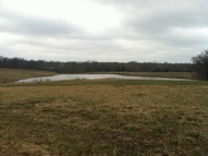Lot 11 Hickory Lake Anna IL, 62906