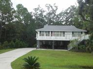 15 Hobbs Way Saint Marks FL, 32355