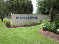 3608 Arctic Cir 514 Naples FL, 34112