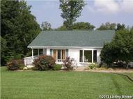 3520 Ashes Creek Ln Bloomfield KY, 40008