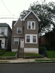 9 Emerson Pl Newark NJ, 07114