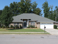 159 Amsterdam Place Madison AL, 35758