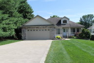 21122 Floralwood Drive Howard OH, 43028