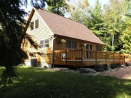 8791 Squaw Lake Rd W Lac Du Flambeau WI, 54538