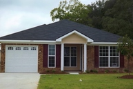 Lot 22 Augusta Way Hinesville GA, 31313
