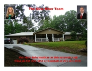 255 Grand Hill Dr Anniston AL, 36207