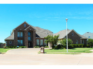 304 Nw 76th St. Lawton OK, 73505