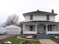135 Mill Street Somerville OH, 45064