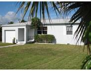 1604 Binney Drive Fort Pierce FL, 34949