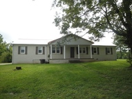 606 Perry Martin Woodburn KY, 42170