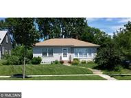 900 Saint Paul Avenue Saint Paul MN, 55116