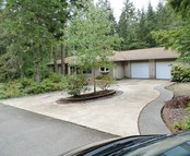 120 E Dogwood Ln Union WA, 98592