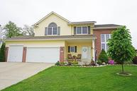 2439 Forest Hill Ct Waukesha WI, 53188