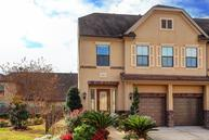 11627 Royal Oaks Trace Houston TX, 77082