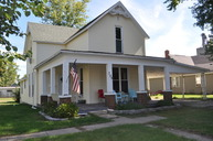 209 South Franklin Street Winamac IN, 46996