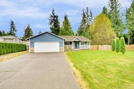 4730 260th Place Ne Arlington WA, 98223