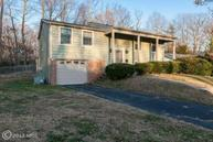 304 Avedon Ct Joppa MD, 21085