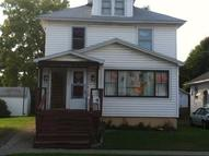 244 Harrison Street Johnson City NY, 13790